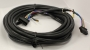 Golight Model 2049 or 2067 Power Cord Extensions