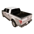 RetraxOne Truck Bed Covers