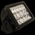 Golight GXL LED Floodlight Fixed Mount Models~4421~4422