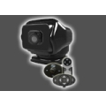 Golight HELIOS Thermal Imaging Camera 3320~3321~3367~3349