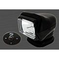 GOLIGHT Stryker HID Hard Wired Dash Remote 30201~30211~30261
